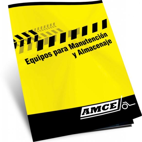 amce1