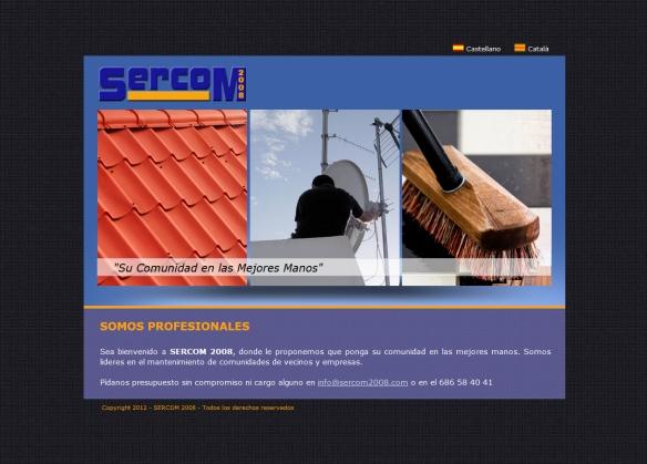 sercom2008