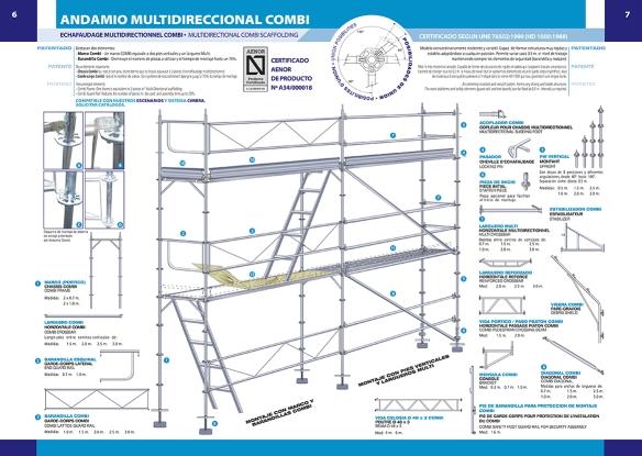 CATALOGO 2005 UR (Convertido)-3