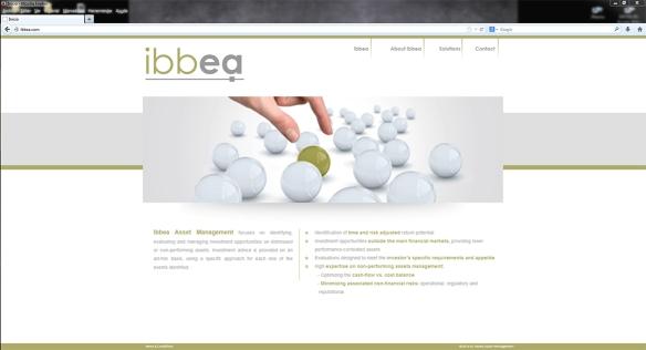 ibbea1