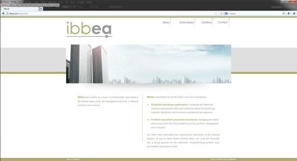 ibbea2