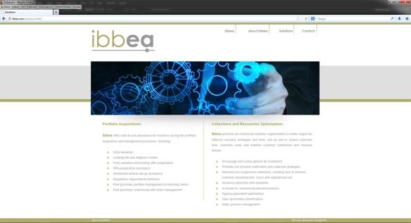 ibbea3